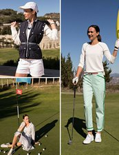 Sports_luxe_main_listing
