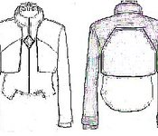 Image_jacket_listing