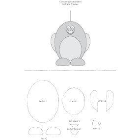 Penguin-pat_large