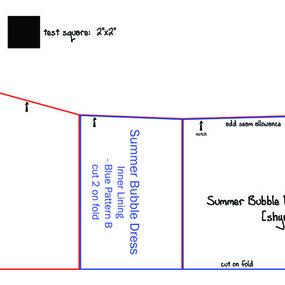Shynkah_ss2010_-_bubble_dress_pattern_td_large