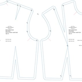 Basic_bodice_blocksmall_large