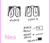 Neotechnicaldrawing_listing
