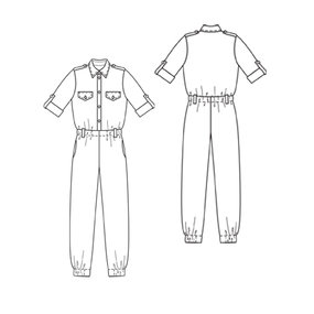 http://assets.burdastyle.com/patterns/technical_drawings/000/000/448/May_119_tech_drawing_large.jpg?1274893210