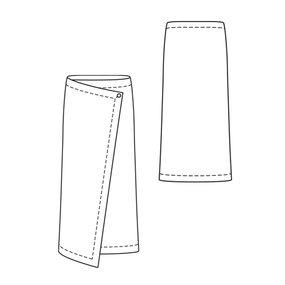 Apr_103_tech_drawing_large