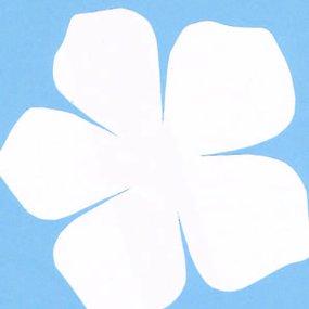 Flower_large