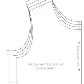 Freshlypicked-bodice-pattern_large