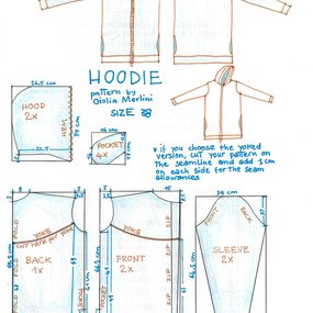 Hoodie_large
