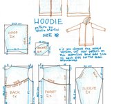 Hoodie_listing