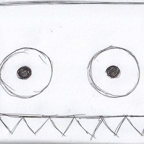 Monster_drawing_large