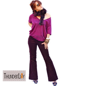 Hipster-285_large