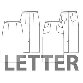483_tech_letter_large