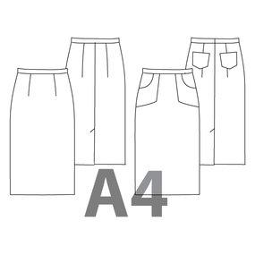 483_tech_a4_large