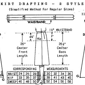 Skirt_drafting_-_2_styles_pic_large