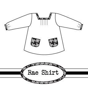 Rae_large