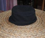 Jaquette_et_chapeau_cloche_014_listing