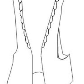 Vest7_large