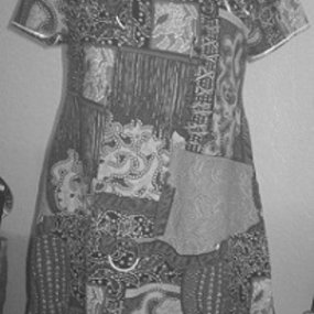 Tunic_top_large