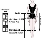 Lady_measure_skirt_draft2_listing