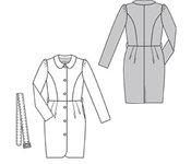 Bs_coat_listing