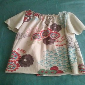 Circle_sleeve_shirt_for_baby_large