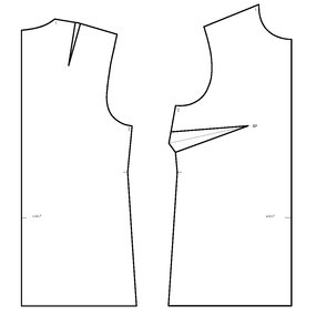 Basic_a_line_block_technical_drawing_large