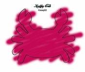 Krabby_crab_listing