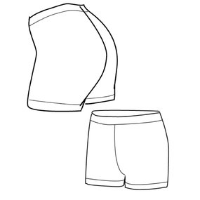 Spandex Athletic Shorts in addition The Educational System  ic moreover Spring Showers Colouring Page also 133838 further Planning A Project Using A Work Breakdown Structure And Logic  work. on make home design online