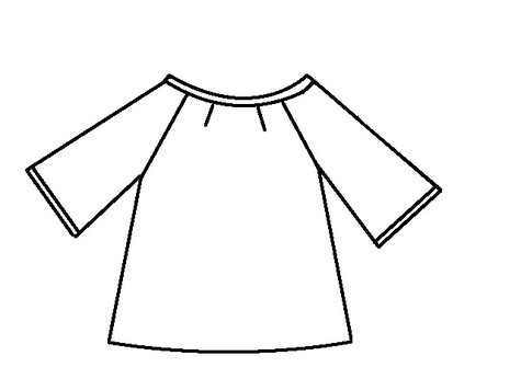 Raglan_sleeve_swing_top_drawing_large