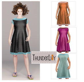 Carladress285_large