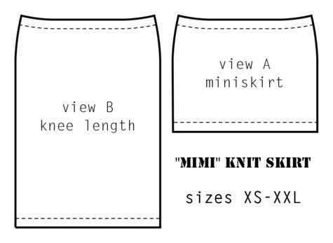Drawing_miniskirt_xs-xxl_large