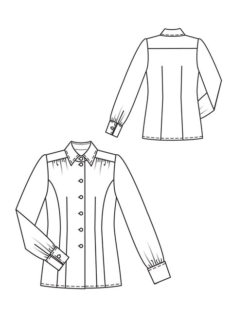 http://assets.burdastyle.com/patterns/technical_drawings/000/001/733/112_technical_large.jpg?1346284188