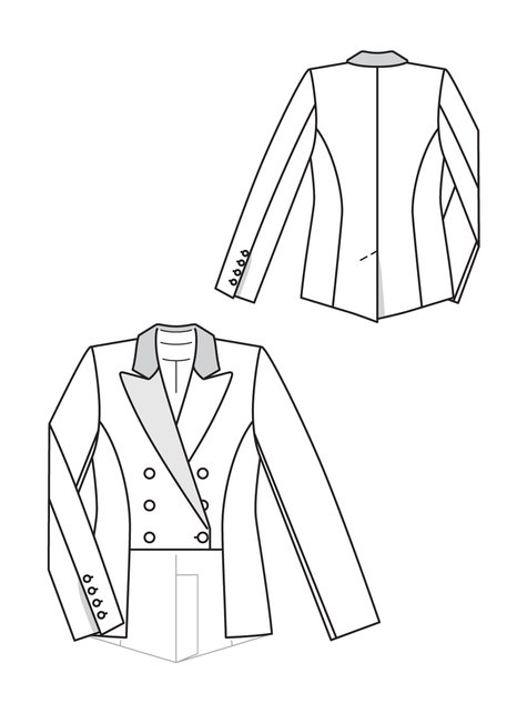 Tailcoat Blazer 092012 moreover Komatsu Fd25t 16r further 30 Holiday Gift Ideas Him additionally Mr London Waistcoat additionally Fiets Kettingspanner 62mm 2 Stuks. on lepels