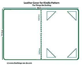 Leather_cover_for_kindle_pattern_small_large