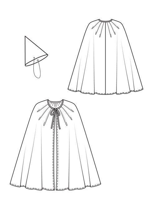 Вязание спицами японские узоры схемы 26