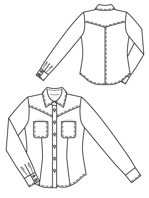 Corduroy Shirt 102012 furthermore Clipart Skirt 1 additionally Womens Fashion Sketch Templates together with Women S Sport Dress Fashion Flat Template moreover Cotton clothes clipart. on drawings women skirt