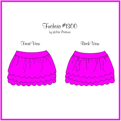 Lolita_patterns_fuchsia_1300_low_res_with_borders_large