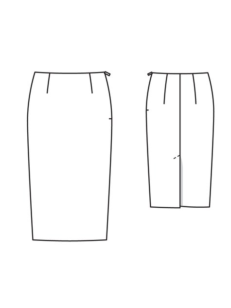 sewing a stylish basic wardrobe  spring    summer 2013