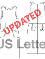 Tech_drawing_us_updated_listing
