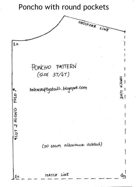 Poncho1_large