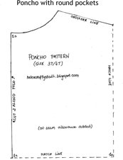 Poncho1_listing