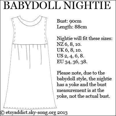 Babydollnightie_large