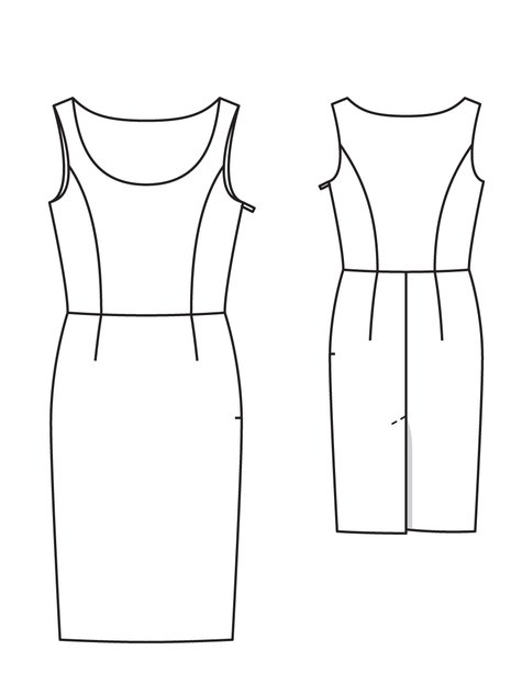 How To Draw Edna Krabappel From The Simpsons also Royalty Free Stock Photography Isolated Women S Dress Vectors Set Black White Stylish Fashionable Summer Dresses Flared Skirts Intricate Image30687757 together with Technical Drawing additionally Dazzling Mini Skirt For Women Colouring Pages in addition Disegni Da Colorar Barbie Un Abito Corto. on short skirt drawings