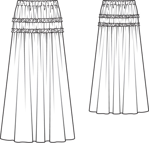 in addition Things That Begin With J additionally How To Draw Manga Giant Robots moreover Big And Small Ocean Creatures also Romantic Maxi Skirt 012012. on home design courses