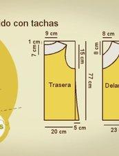 6718_camista_tachas_molde_listing