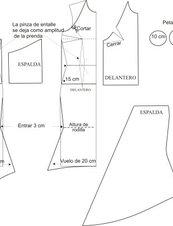 4833_vestido_molde_listing