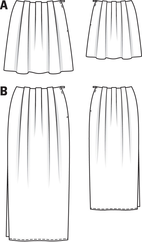 Fabric Draping Software From Ls Prepost To Dyna An