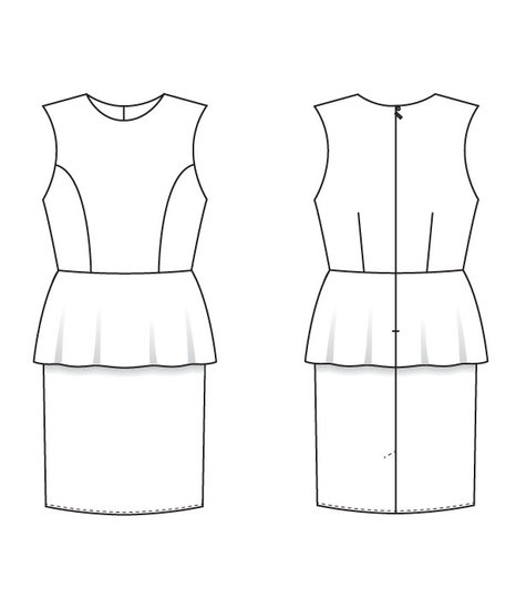 001_peplum_dress_technical_large