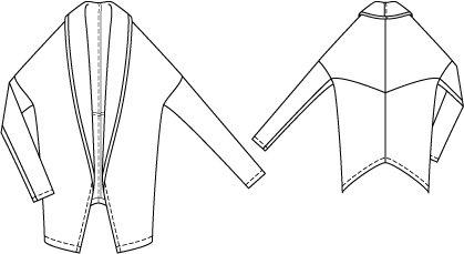 3 Prong Motorcycle Headlight Wiring Diagram likewise 9004 Headlight Wiring Diagram likewise Pontiac G6 Low Beam Harness additionally 1967 Chevrolet Camaro Rs Headlight Wiring Diagram further Bi Pin Wiring Diagram For. on h4 headlight socket wiring diagram