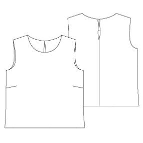Sleeveless-top-sewing-pattern-photo-5_large