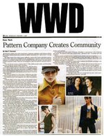 Wwd_poster